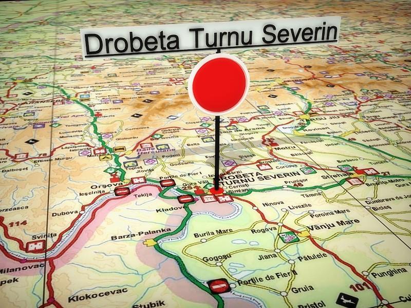 Idei Urbane Ziua 9 Drobeta Turnu Severin