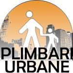 Plimbari Urbane