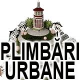 plimbari-urbane
