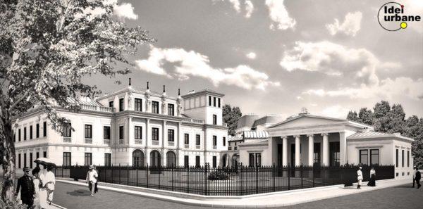 reconstituire-Stirbey-strada-1