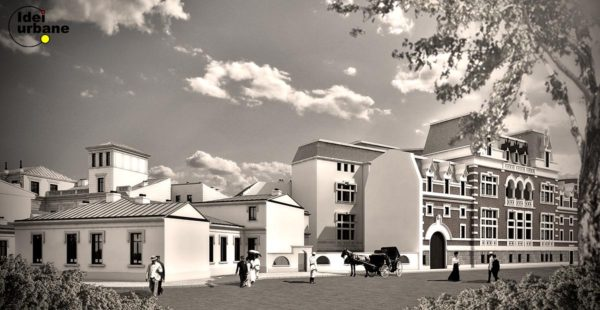 reconstituire-Stirbey-strada-2