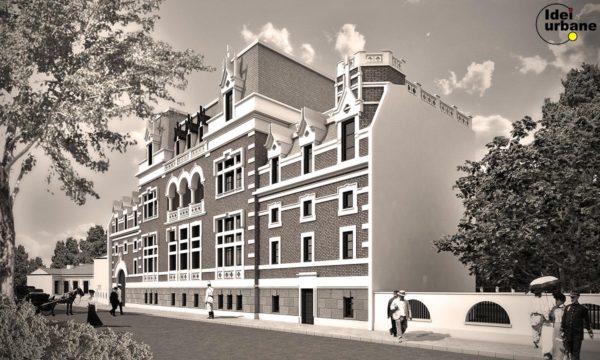 reconstituire-Stirbey-strada-4