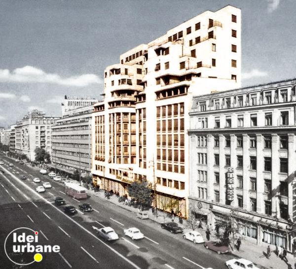 Hotel-Ambasador-1974