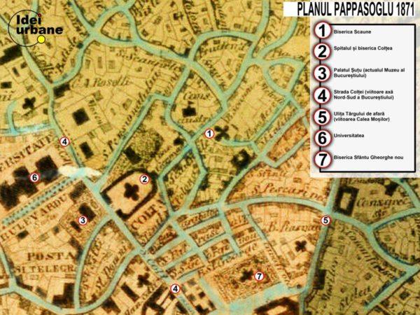 Bucuresti-plan-1871