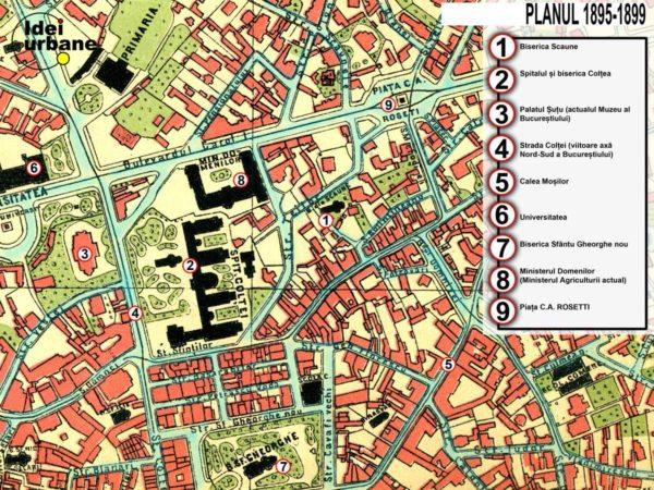 Bucuresti-plan-1895
