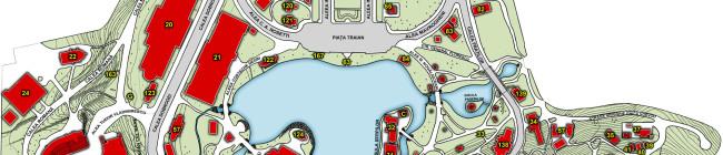 plan-pavilioane-carol1906