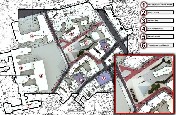 plan-propunere-piateta-biserica-scaune