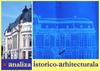 logo-analiza-istorico-arhitecturala