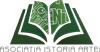 logo-asociatia-istoria-artei