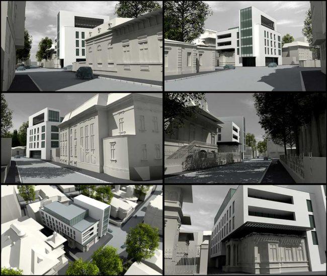 proiect-2010-westfourth