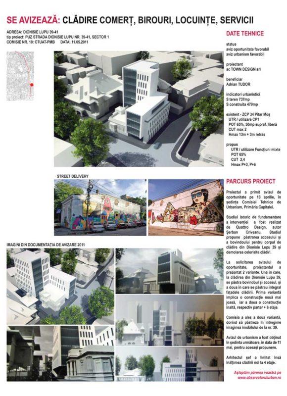 proiect-2011