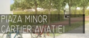 intro-propunere-aviatiei-piaza-minor